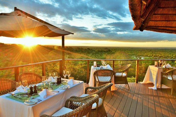 3 Days Mid - Range Lodge Safari To Tarangire, Lake Manyara & Ngorongoro Crater