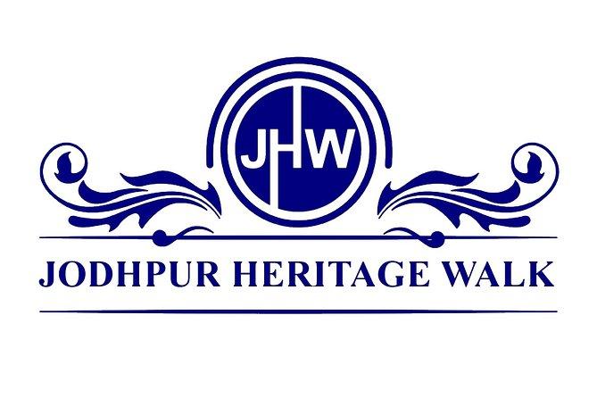 Book Your Taxi In Jodhpur