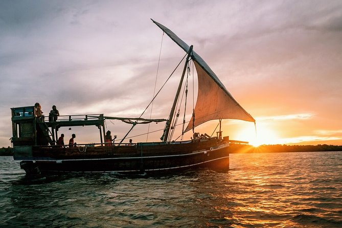 Lake Victoria and western Kenya 7 nights 8 days adventure safari
