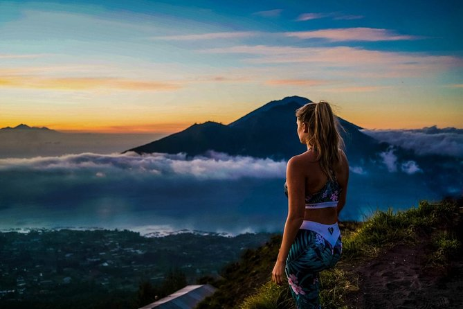Bali Charter Car to Explore : Bali's Iconic Places of Fullday Private Trip
