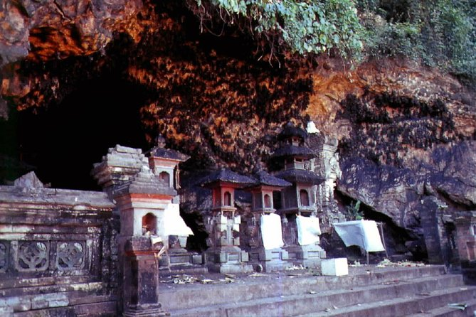 """""""Lempuyang Temple"""" The Gate of Heaven and East Bali Fullday Tour - Bali Day Tour"""