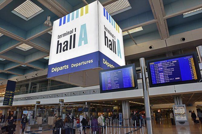 Marseille Provence Airport transfer ↔ Aix-En-Provence