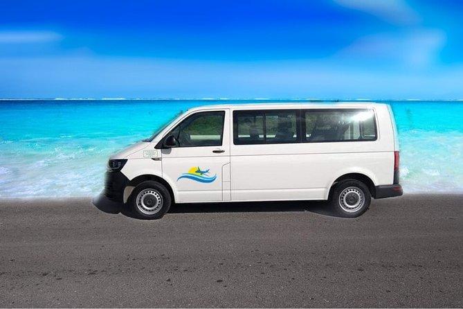 Private Service to Playa del Carmen / Airport