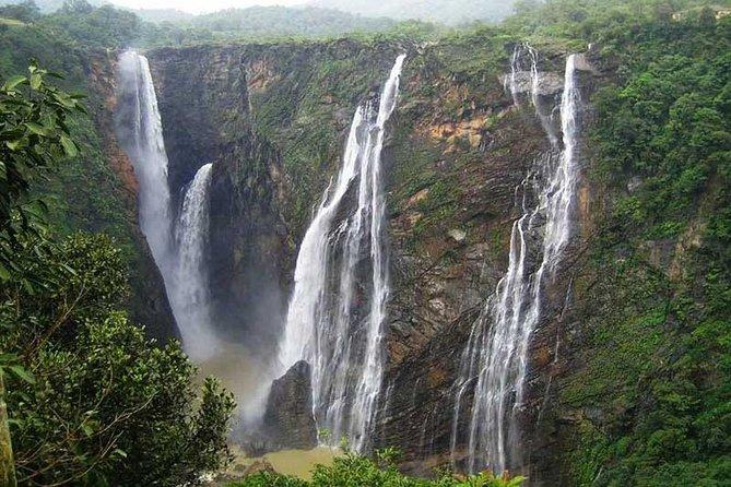 Bhopal to Satpura National Park 3-Days Private Tour