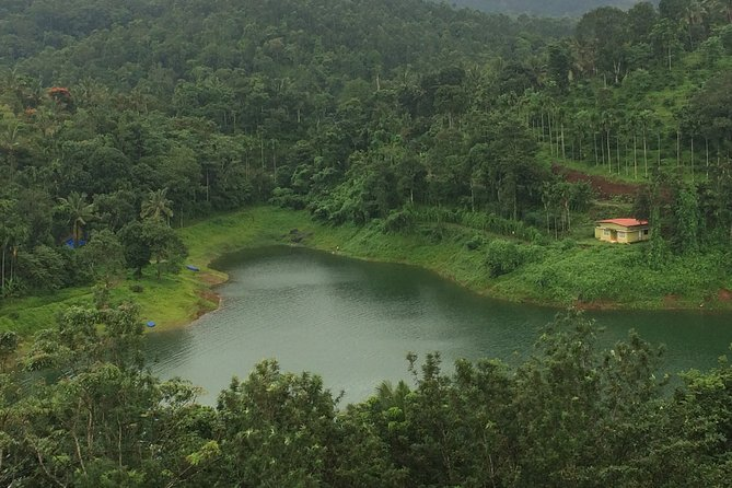 2-Days Private Trip to Wayanad from Bangalore with Pickup