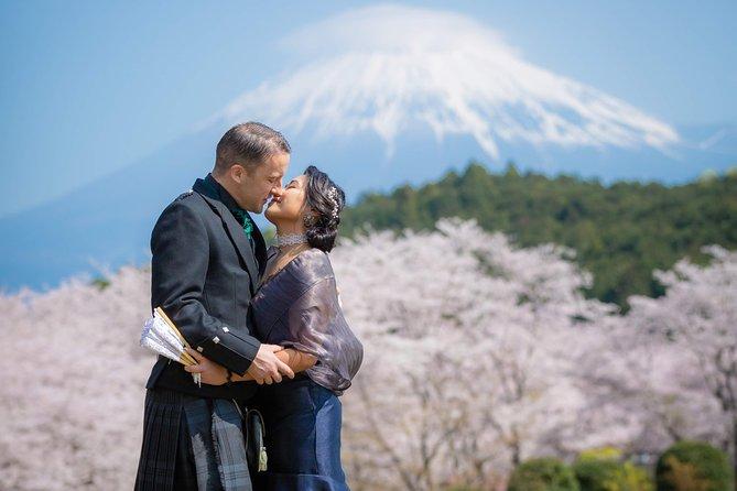 Beyond Tokyo Photo Trip