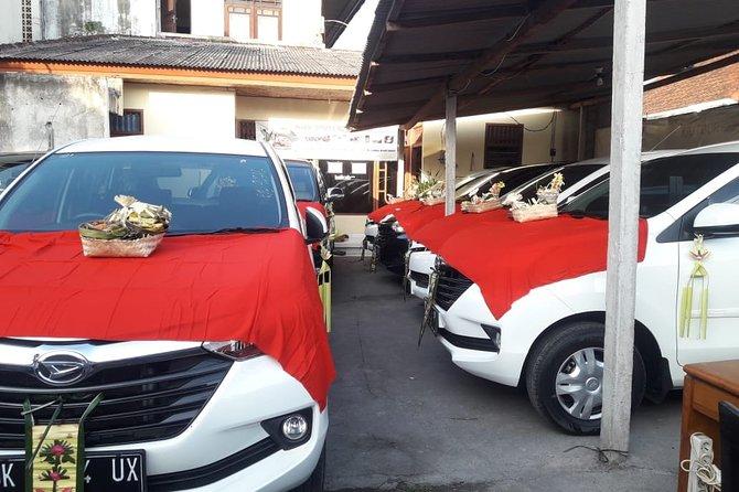 Standard Car Service