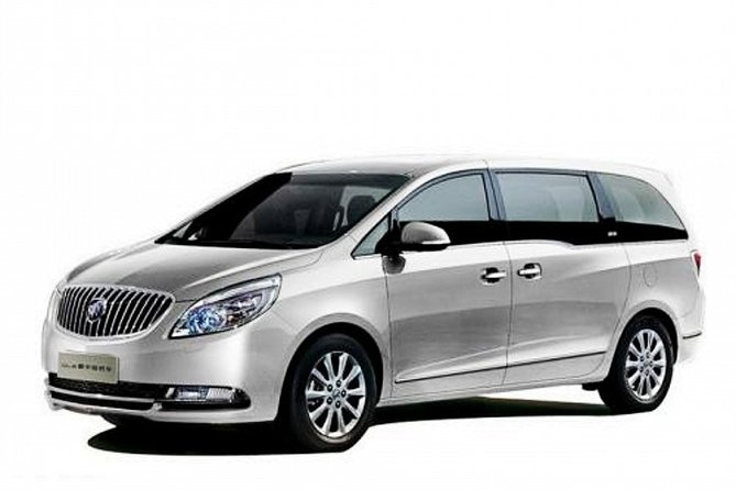 Wuzhen and Xitang Self-Guided Tour from Wuxi with Private Transfer