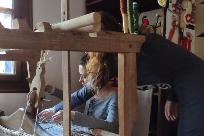 Privately Learn a Craft In Plovdiv