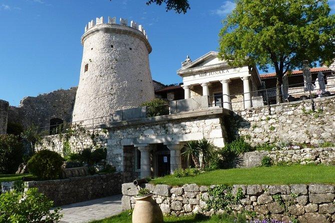 Magical Istria