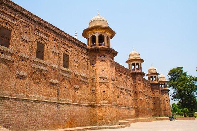 Delhi to Kurukshetra Day Trip