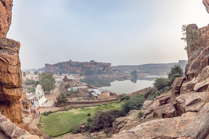 Goa to Belgaum Day Tour