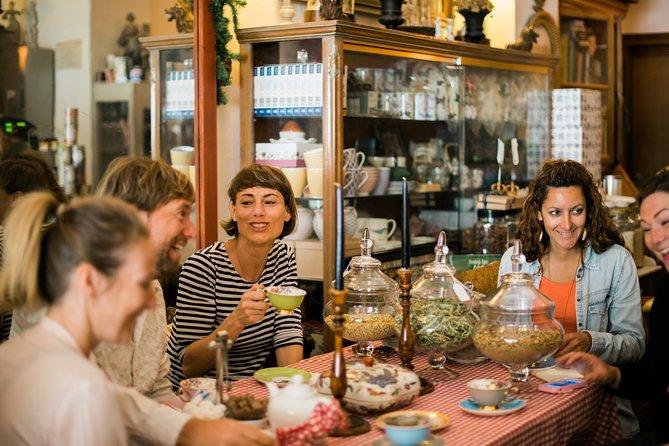 Ibiza Food, Drink & Culture Tour