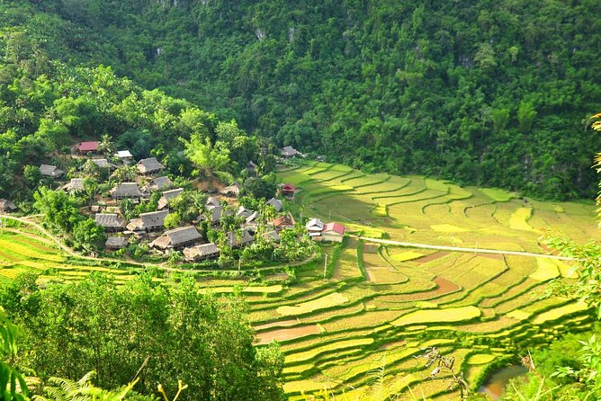Vietnam - The Specially Northern