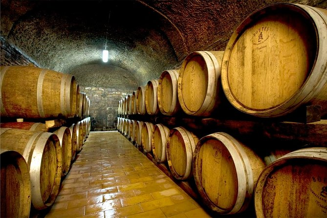 Siena Monteriggioni San Gimignano with Lunch&WineTasting Fullday from Rome