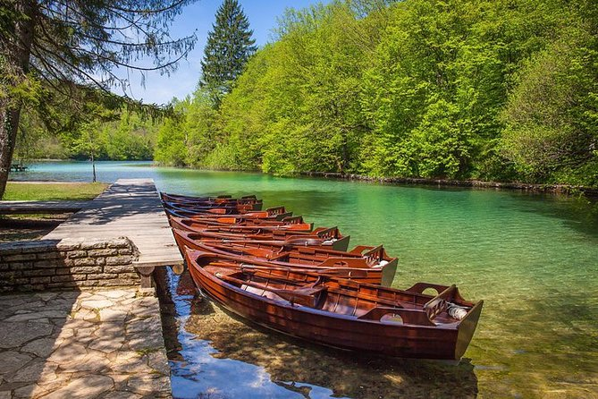 Daily Private Sapanca Masukiye Kartepe Tour With Lunch - Full Day - VIP Vehicles