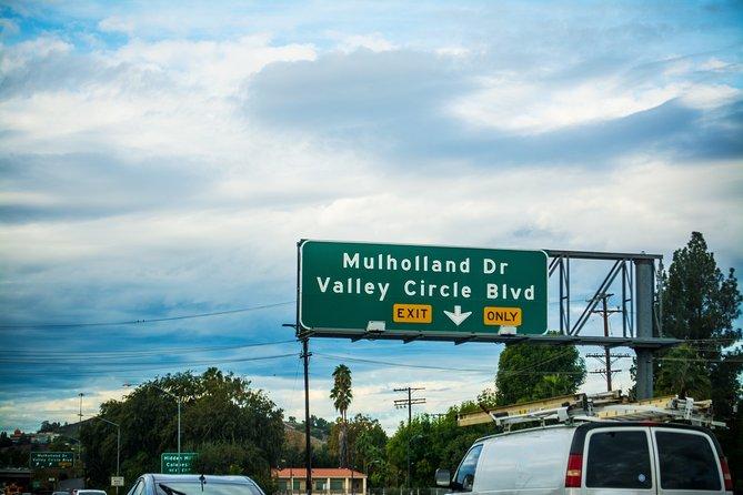 Long Beach Private Transfer To San Fernado Valley, CA.