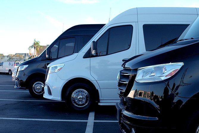 Luxury Party Bus Limo in Ft Lauderdale and Miami