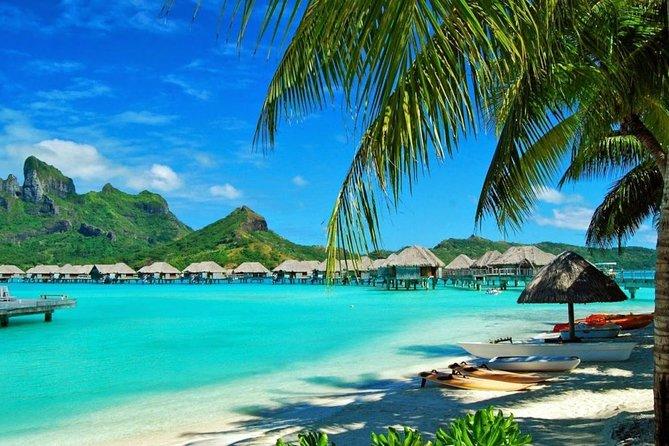 Vietnam Beach Fun Vacation