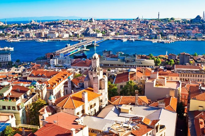 5 Day Indian Dream Of Turkey Tour