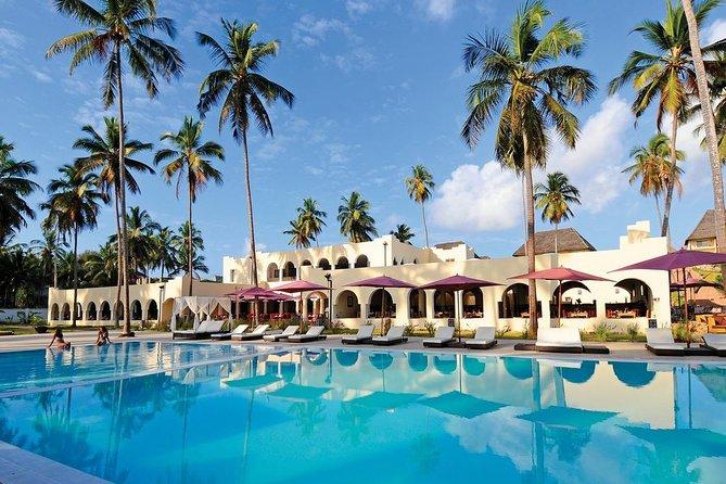 Zanzibar Special African Holiday