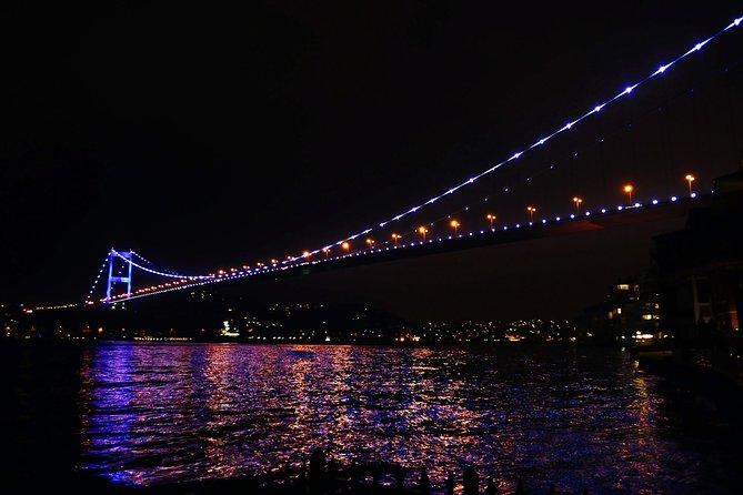 6 Day Chrıstmas Holiday Istanbul 2020
