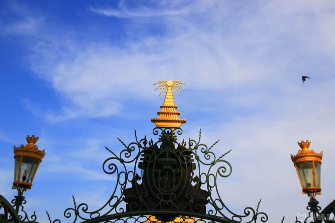 Full-Day Phnom Penh City & Silk Island with a local Tuk Tuk Tours photo 33
