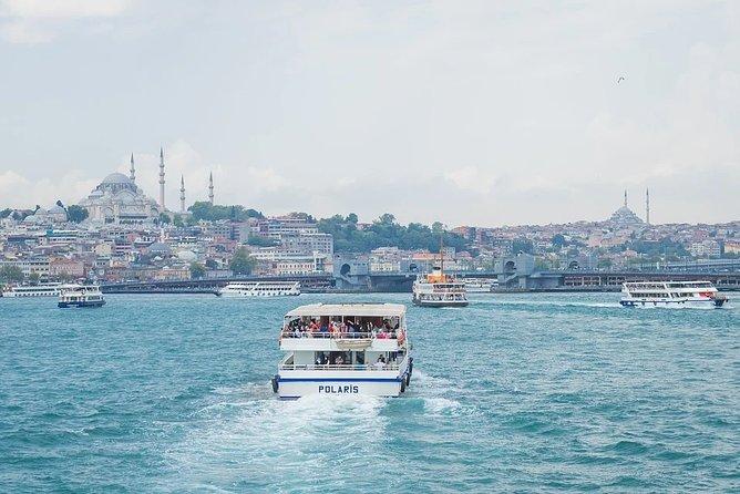 10 Days 'Woman Arts' Tour Turkey
