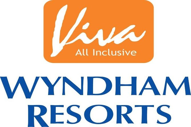 Punta Cana (PUJ) TRANSFER (SUBURBAN) to WYNDHAM LA ROMANA ALL RESORTS ROUND TRIP
