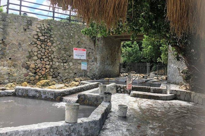 St. Lucia Paradise Island