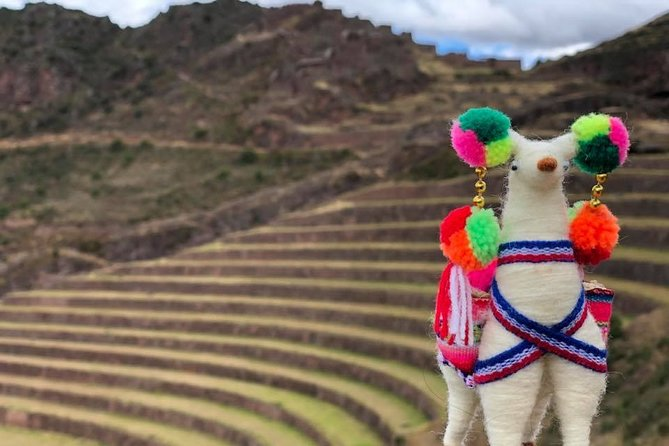 Private Sacred Valley Experience