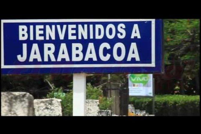 Puerto Plata (POP) to JARABACOA ALL HOTELS ROUND TRIP