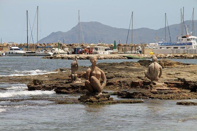 8 Days in Mallorca Classic