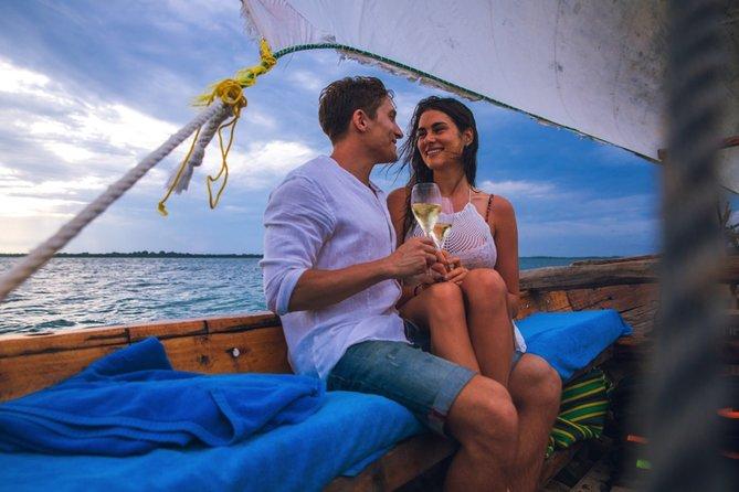 04 Days Excursions Package in Zanzibar Islands