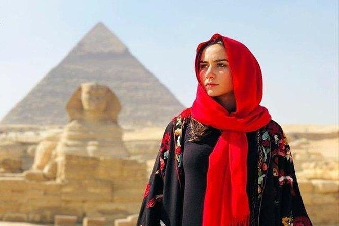 Wedding in Egypt