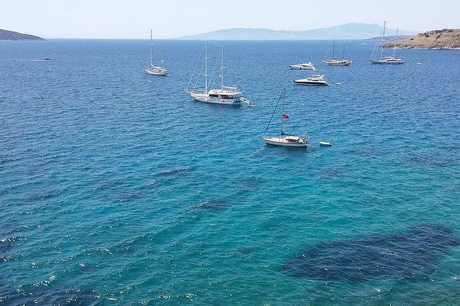 12-Day Family Tour Turkey