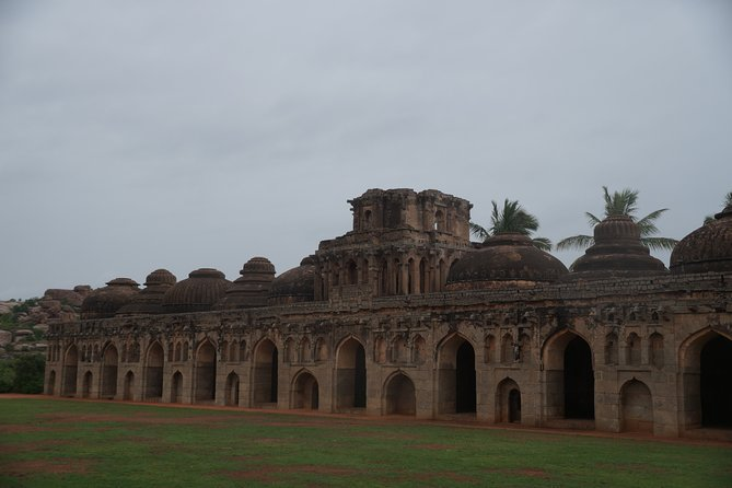 Cultural and Heritage Tour in Mumbay