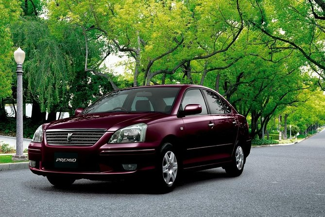 Hazrat Shahjalal Int'l Airport - Hotel in Dhaka (Private Transfer)