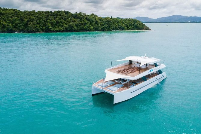 James Bond Island Trip on Luxury Boat & lunch buffet, dinner, water activities