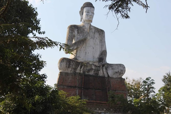 Battambang 3-Day Tour