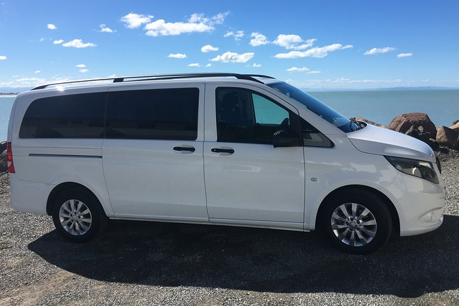 Christchurch to Methven Private Transfer(Or Methven to Christchurch)