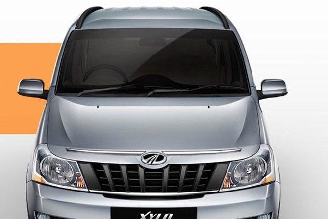 Safest travel services - Highly Sanitise cars