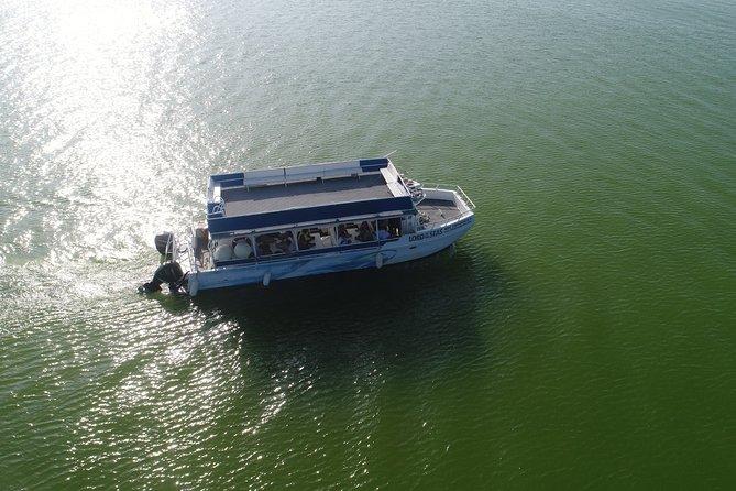 Catamaran 3 hours Tour - Lord Of the Seas