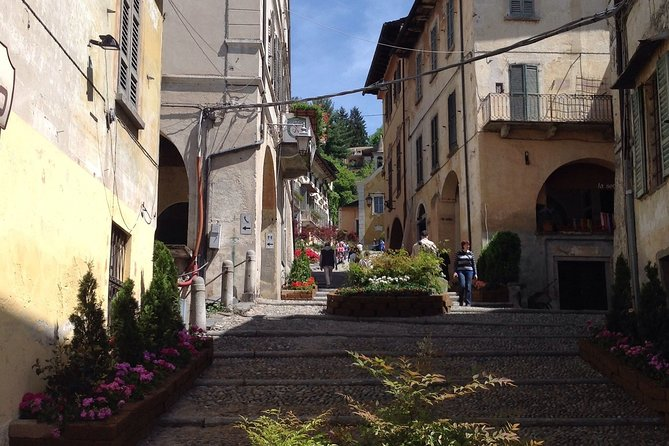 Lake Orta private guided tour photo 4