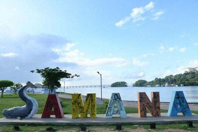 Santo Domingo (SDQ) TRANSFER to SAMANA-TERRENAS-GALERAS ALL HOTELS ROUND TRIP