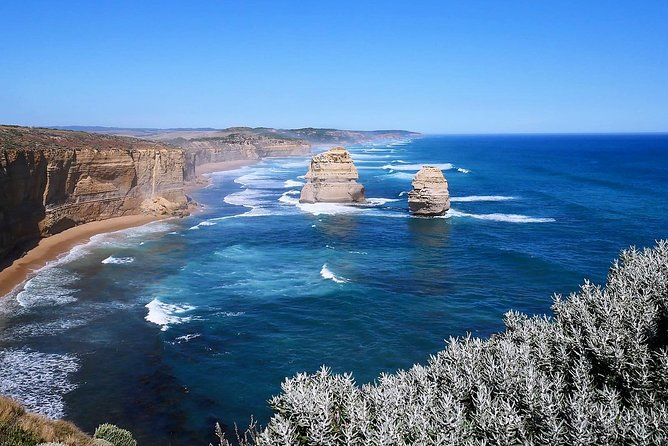Great Ocean Road & Phillip Island Overnight Tour