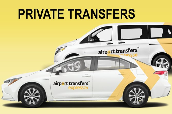 Aswan Private Transfer To Edfu City