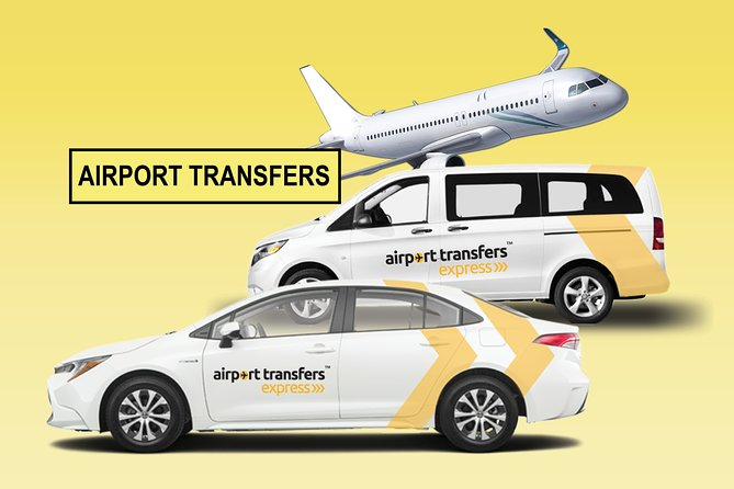 Aswan Private Transfer from Airport to Aswan Hotels