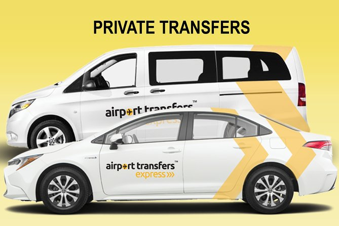 Private Transfer From Luxor To Dendera Temple ( One Way Transfer )