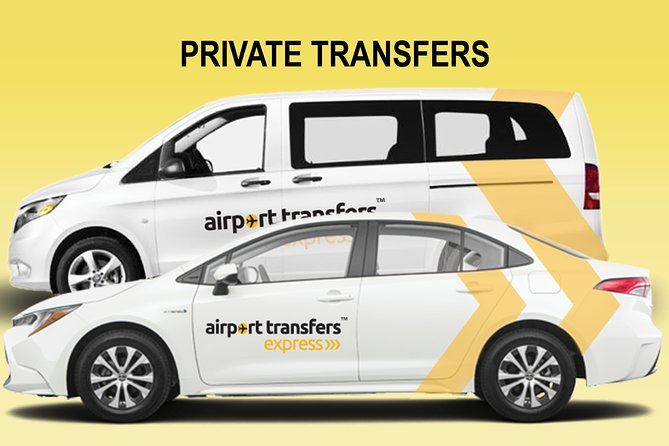 Luxor Private Transfer To Hurghada ( One Way Transport)